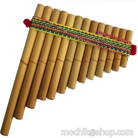 Inca Music Instruments - MOCHIKASHOP.COM - Wholesale Export ...