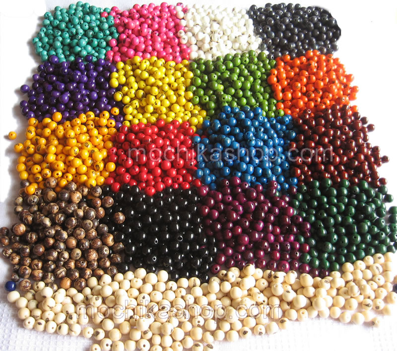beads in and plastic seed manufacturers at fashion manila showroom com rondelle suppliers jewelry alibaba wholesale