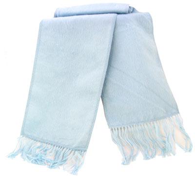 100 wholesale peruvian scarves handmade alpaca camargo