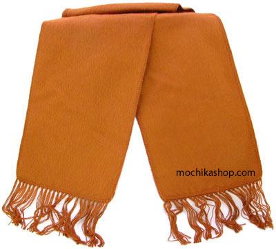 lot 24 wholesale peruvian scarves handmade alpaca camargo