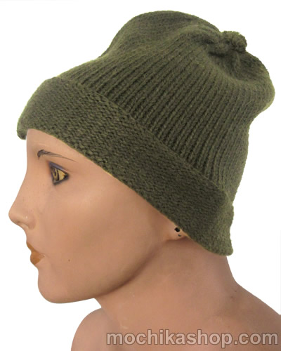 Lot 20 Wholesale Alpca Wool Peruvian Hat Whole Color